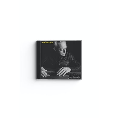 Tommy Emmanuel The Best of Tommysongs CD