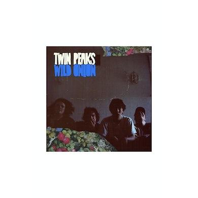Twin Peaks Wild Onion (Vinyl) LP