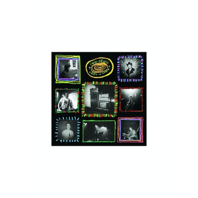 Urbs In Horto (2LP) Vinyl