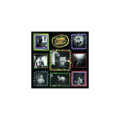 Twin Peaks Urbs In Horto (2LP) Vinyl