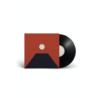 Tycho Epoch (Vinyl) LP