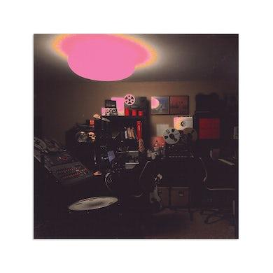 Unknown Mortal Orchestra – Multi Love CD
