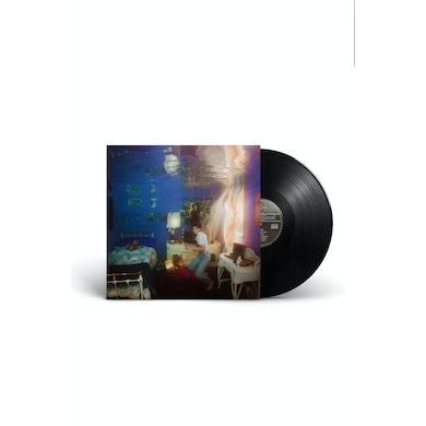 Weyes Blood Titanic Rising LP (Vinyl)