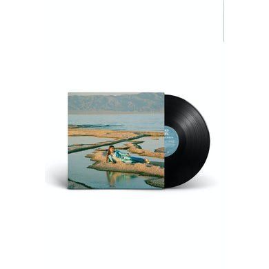 Weyes Blood Front Row Seat to Earth LP (Vinyl)