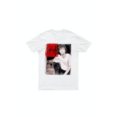 Jimmy Barnes 'Working Class Man' T-shirt