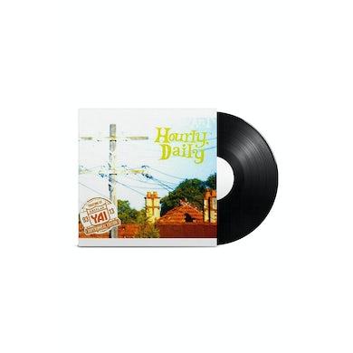 You Am I Hourly Daily Vinyl
