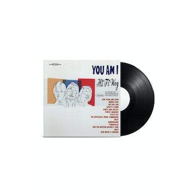 You Am I Hi Fi Way - Vinyl