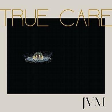 James Vincent Mcmorrow True Care (LP) Vinyl
