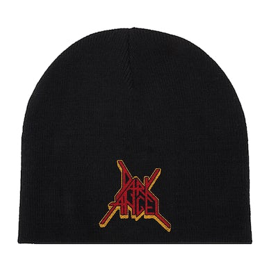 DARK ANGEL - 'Logo' Beanie