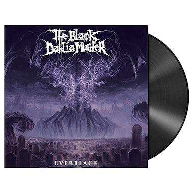 THE BLACK DAHLIA MURDER - 'Everblack' LP (Vinyl)
