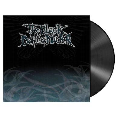 THE BLACK DAHLIA MURDER - 'Unhallowed' LP (Vinyl)