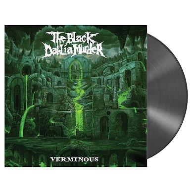 THE BLACK DAHLIA MURDER - 'Verminous' LP (Vinyl)