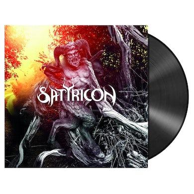 SATYRICON - 'Satyricon' 2xLP (Vinyl)