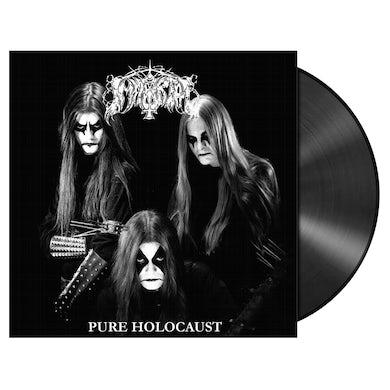 IMMORTAL - 'Pure Holocaust' LP (Vinyl)