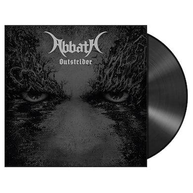 ABBATH - 'Outstrider' LP (Vinyl)