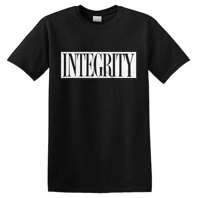INTEGRITY - 'Classic' T-Shirt