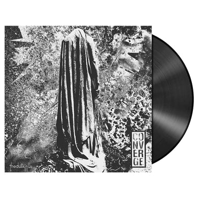 CONVERGE - 'The Dusk In Us' LP (Vinyl)