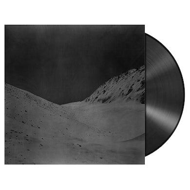 BIG BRAVE - 'Au De La' LP (Vinyl)