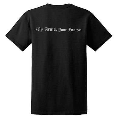 OPETH - 'My Arms Your Hearse' T-Shirt