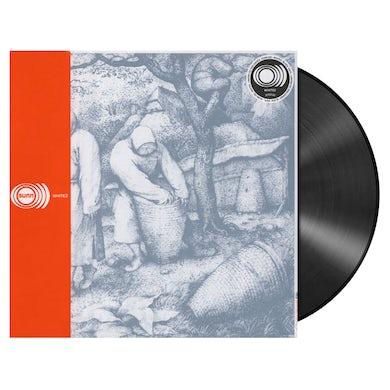SUNN O))) - 'White2' 2xLP (Vinyl)