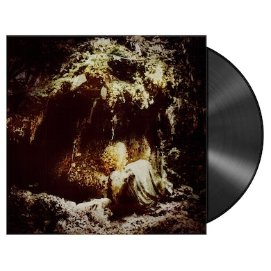 WOLVES IN THE THRONE ROOM - 'Celestial Lineage' 2xLP (Vinyl)