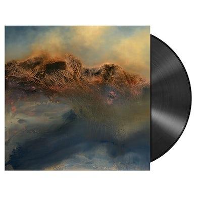 SUNN O))) - 'Pyroclasts' LP (Black Vinyl)