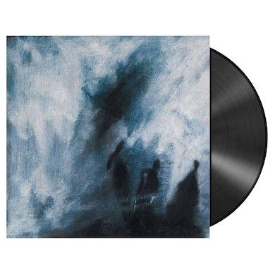 SUNN O))) - 'Dømkirke' 2xLP (Vinyl)