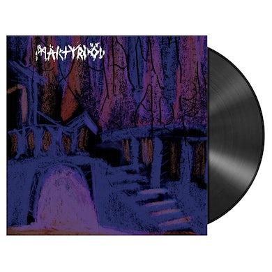 'Hexhammaren' LP (Vinyl)