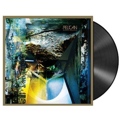 PELICAN - 'Forever Becoming' 2xLP (Vinyl)