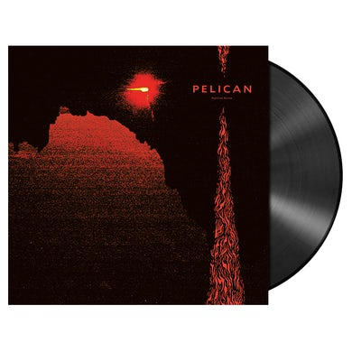 'Nighttime Stories' 2xLP (Vinyl)