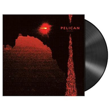 PELICAN - 'Nighttime Stories' 2xLP (Vinyl)