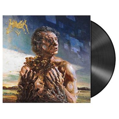 HAVOK - 'V' LP (Vinyl)
