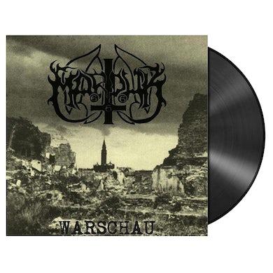 MARDUK - 'Warschau' 2xLP (Vinyl)