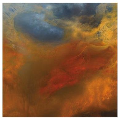 SUNN O))) - 'Life Metal' CD