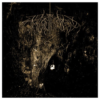 WOLVES IN THE THRONE ROOM - 'Two Hunters' CD