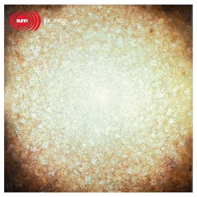 SUNN O))) - 'ØØ Void' CD