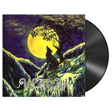 ULVER - 'Nattens Madrigal - Aatte Hymne Til Ulven I Manden' LP (Vinyl)