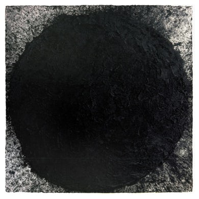 SUNN O))) - 'Monoliths And Dimensions' CD