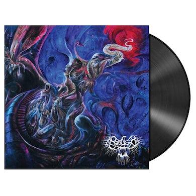 ORANSSI PAZUZU - 'Kosmonument' 2xLP (Vinyl)