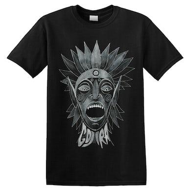 GOJIRA - 'Scream Head' T-Shirt