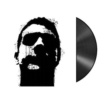 'Marasmus' LP (Vinyl)