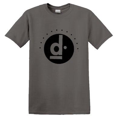 DISEMBOWELMENT - 'Logo' T-Shirt