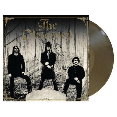 'Demo' LP (Vinyl)