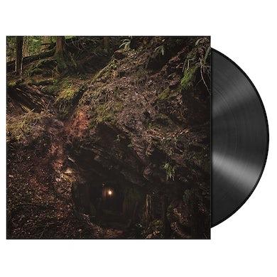 'Bloodmines' LP (Vinyl)