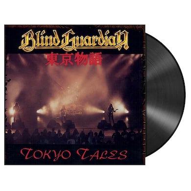 'Tokyo Tales' 2xLP (Vinyl)
