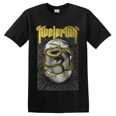KVELERTAK - 'New Error' T-Shirt
