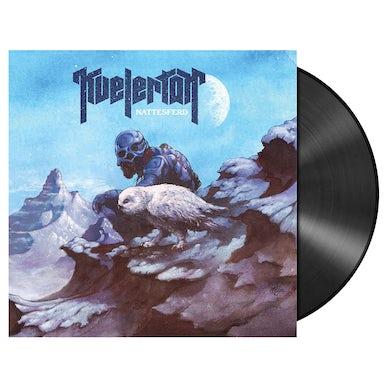 KVELERTAK - 'Nattesferd' 2xLP (Vinyl)