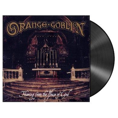 ORANGE GOBLIN - 'Thieving From The House Of God' LP (Vinyl)