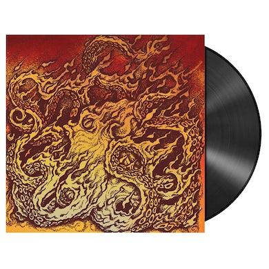 'A Hocht' LP (Vinyl)