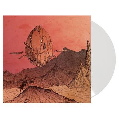 SLOMATICS - 'Estron' LP (Vinyl)